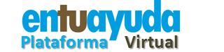 Plataforma Virtual entuayuda